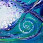 0006_abstractaveragepurplefish_det2