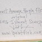0006_abstractaveragepurplefish_det5