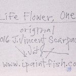 0007_lifeflower_det5