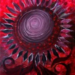 0015_swindlingsunflower_det8