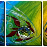0019_spectrumandthree_triptych_whole