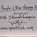 0023_bluepurplehappyfish_det3
