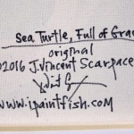 0033_seaturtlefullofgrace_det5