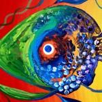 0034_pardigrasfish_det1