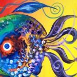 0034_pardigrasfish_det6