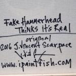 0036_fakehammerheadthinksitsreal_det3b