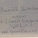0037_pinnacledperfection_det4c