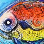 0046_caviarandfauxstainedglassfish_det3