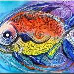 0046_caviarandfauxstainedglassfish_use_whole