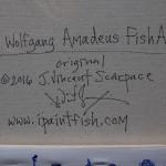 0048_wolfgangamadeusfishart_det3b