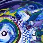 0049_aboriginaliceholefish_det3b