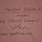 0049_aboriginaliceholefish_det4
