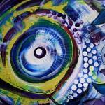 0049_aboriginaliceholefish_det5