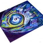 0049_aboriginaliceholefish_det6