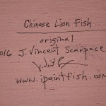 0050_chineselionfish_det5
