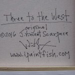 0070_threetothewest_det1