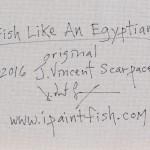 0082_fishlikeanegyptian_det4