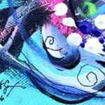 0085_babyfish_det2