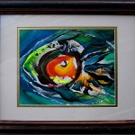 0087_firefacefishfour_whole_frame
