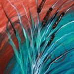 0088_abstractcattails_abstract1_mary