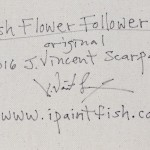 0101_fishflowerfollower_det3b
