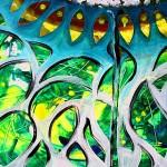 0101_fishflowerfollower_det5e