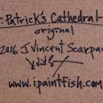 0103_stpatrickscathedral_det6