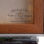 2010_wheatfieldfish_authenticate