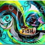 0111_fishfryforlent_use_whole
