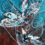 0112_abstractdragonfly12_whole