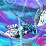 0116_dragonflyduskandfour_det1