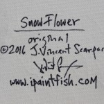 0118_snowflower_det5
