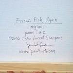 _diiptych_friendfishagain_artistseye1-6
