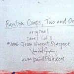_rainbowcomps2and1_wholewhitet-8