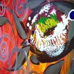 _rainbowfishiii_ii_i_lgtrip_artistseye1-1