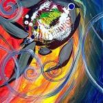 _rainbowfishiii_ii_i_lgtrip_artistseye1-13