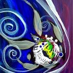 _rainbowfishiii_ii_i_lgtrip_artistseye1-15