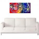 _rainbowfishiii_ii_i_lgtrip_artistseye1-17