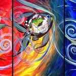_rainbowfishiii_ii_i_lgtrip_artistseye1-19