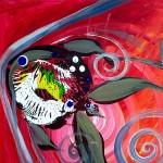 _rainbowfishiii_ii_i_lgtrip_artistseye1-2