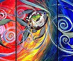 _rainbowfishiii_ii_i_lgtrip_artistseye1-20