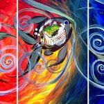 _rainbowfishiii_ii_i_lgtrip_artistseye1-21