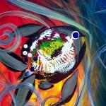 _rainbowfishiii_ii_i_lgtrip_artistseye1-3