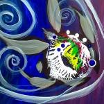 _rainbowfishiii_ii_i_lgtrip_artistseye1-4