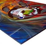 _rainbowfishiii_ii_i_lgtrip_artistseye1-8