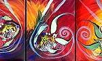 triptych_fiveandtwo_det3-23