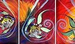 triptych_fiveandtwo_det3-26