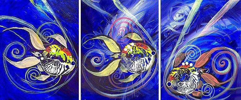 triptych_icefishthreeintoviolet_wholewhitet-24