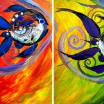 triptych_piperfish_wholewhitead2t-27
