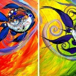 triptych_piperfish_wholewhitead2t-28